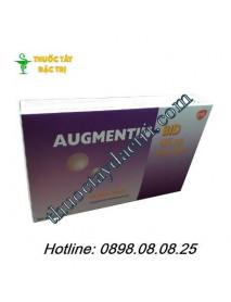 Thuốc kháng sinh Augmentin Bid 625mg hàng thổ