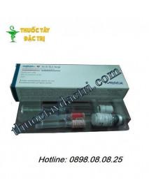 Thuốc tiêm kích trứng Gonal-f 75IU