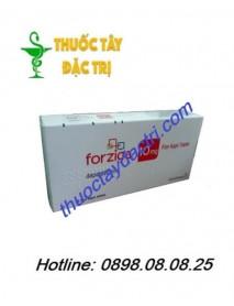 Thuốc Tiểu Đường Forziga 10mg Hộp 28 Viên