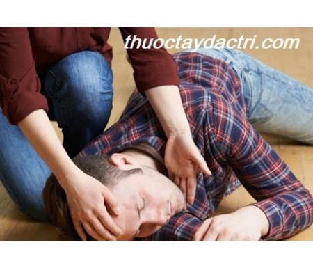 Phương pháp chẩn đoán bệnh động kinh